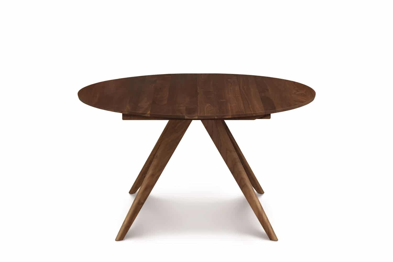 Catalina 48″ Round Ext Table