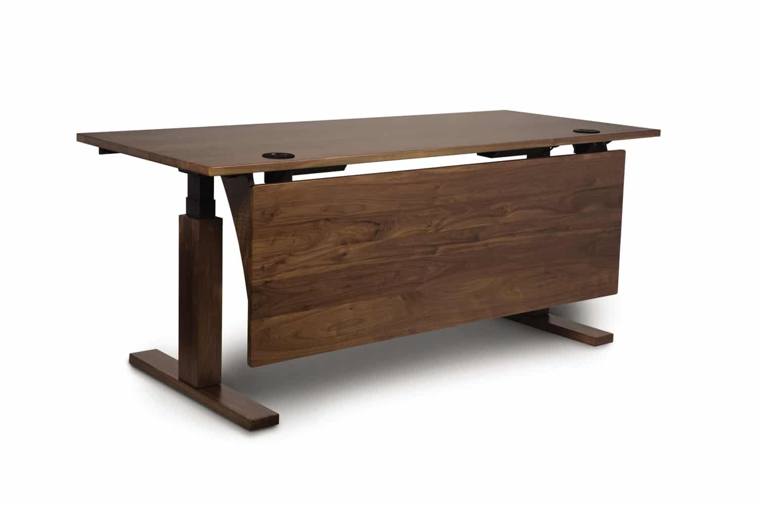 Invigo Sit Stand Desk
