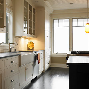 Tips For Choosing The Right Lighting For Your Home