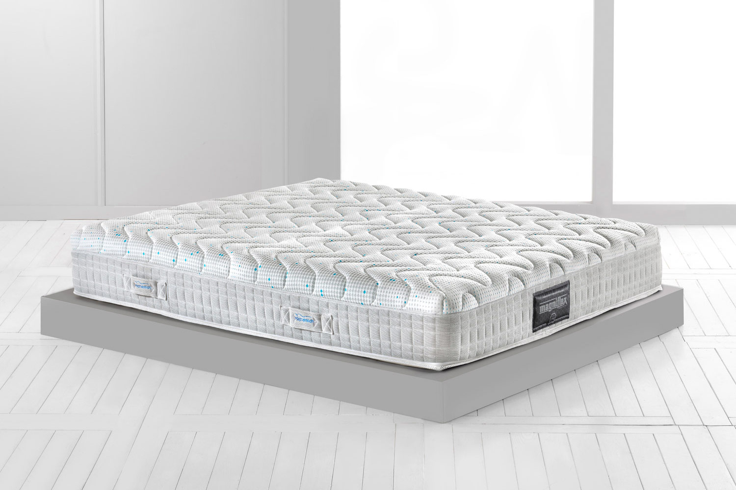 Magnistretch 12 Mattress