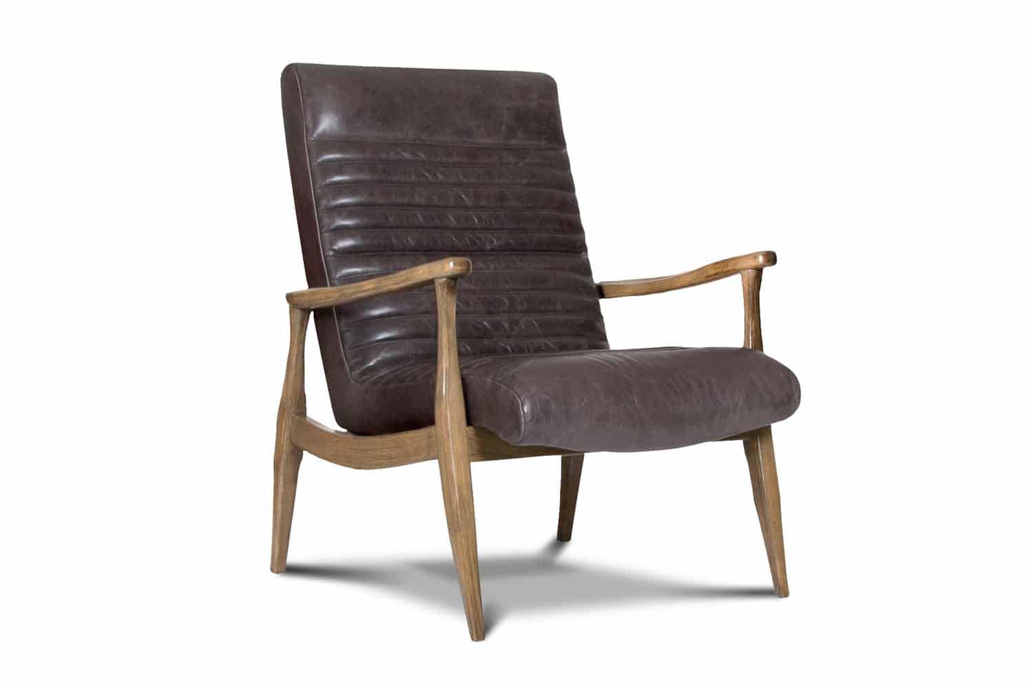 Erik Side Chair