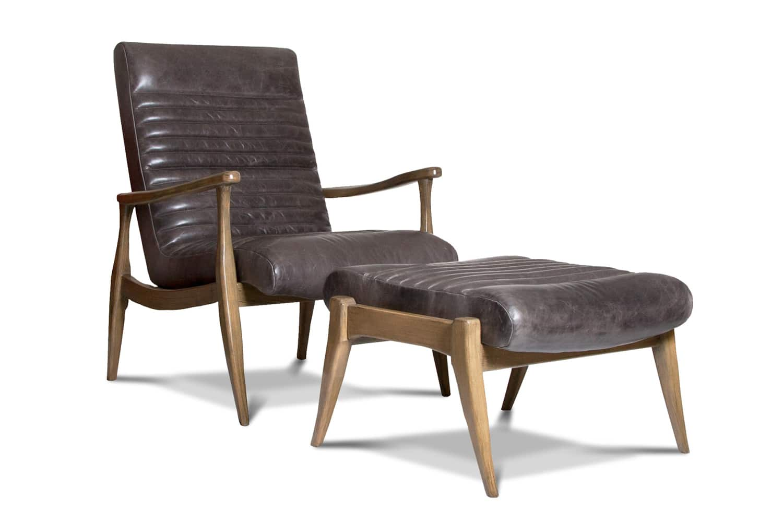 Erik Side Chair