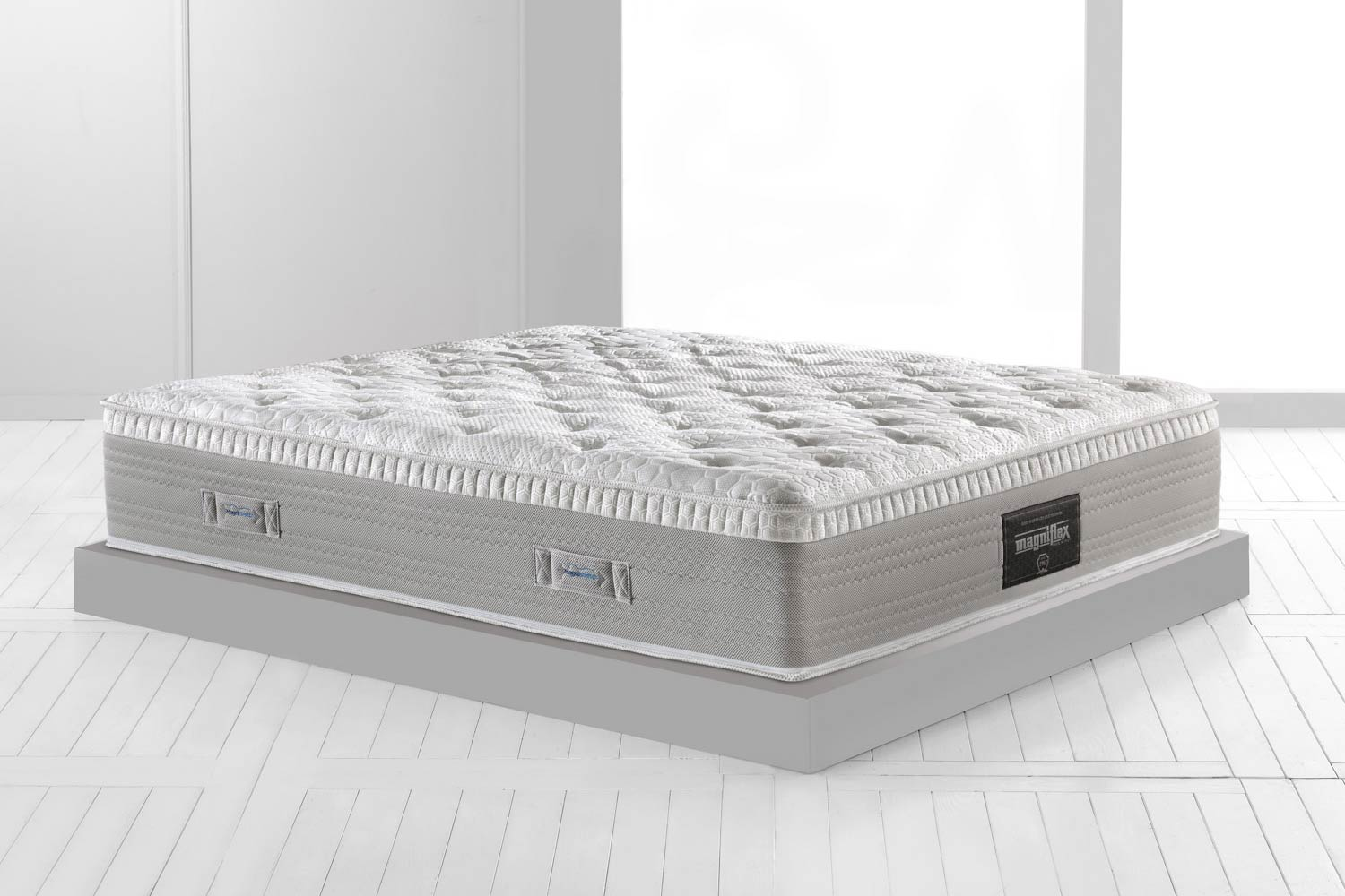 Magnistretch X 14 Mattress
