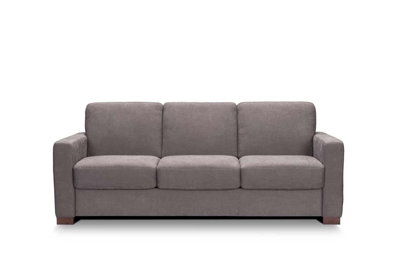 Greco 3 Seat Sleeper Sofa