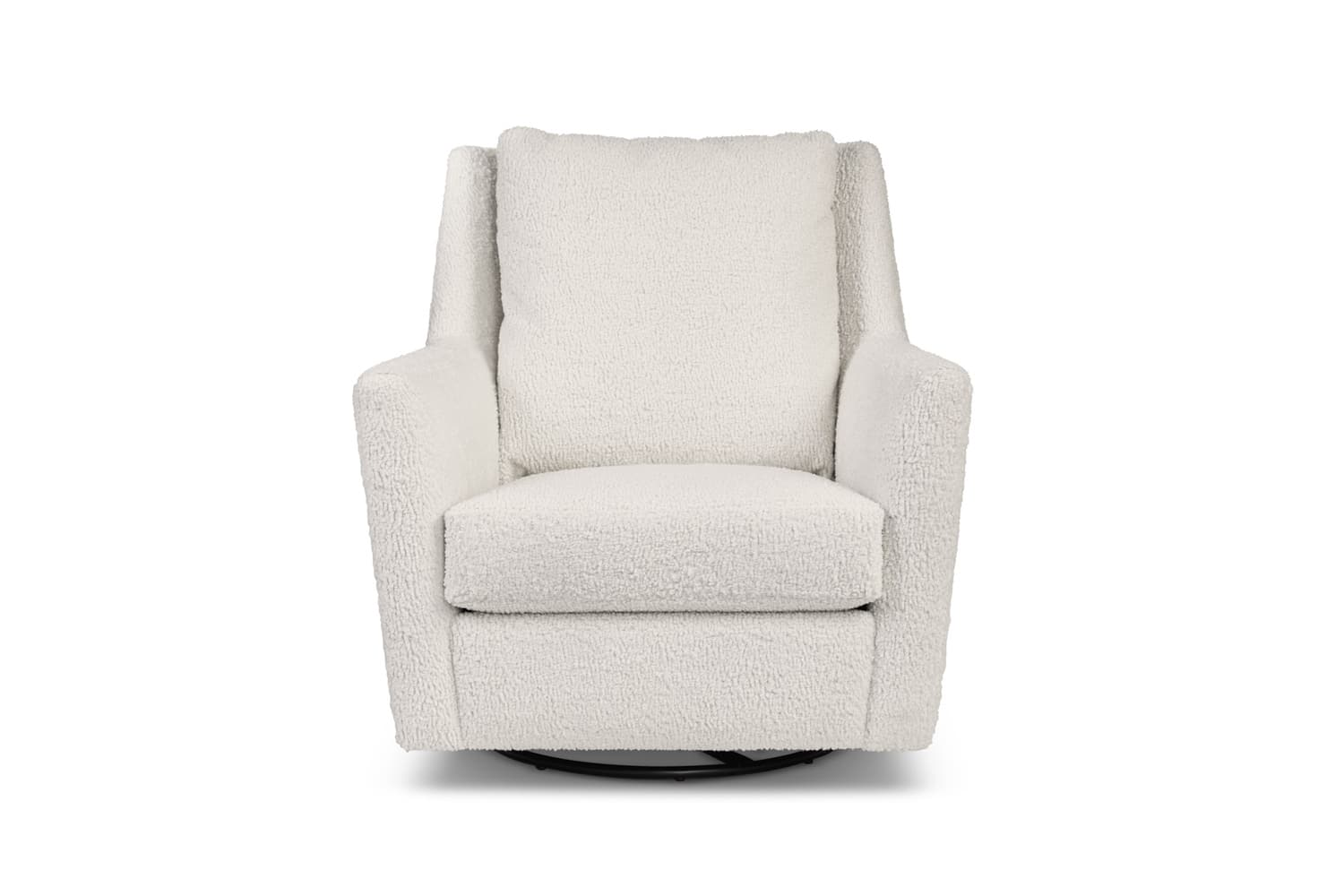 Womb Swivel Glider