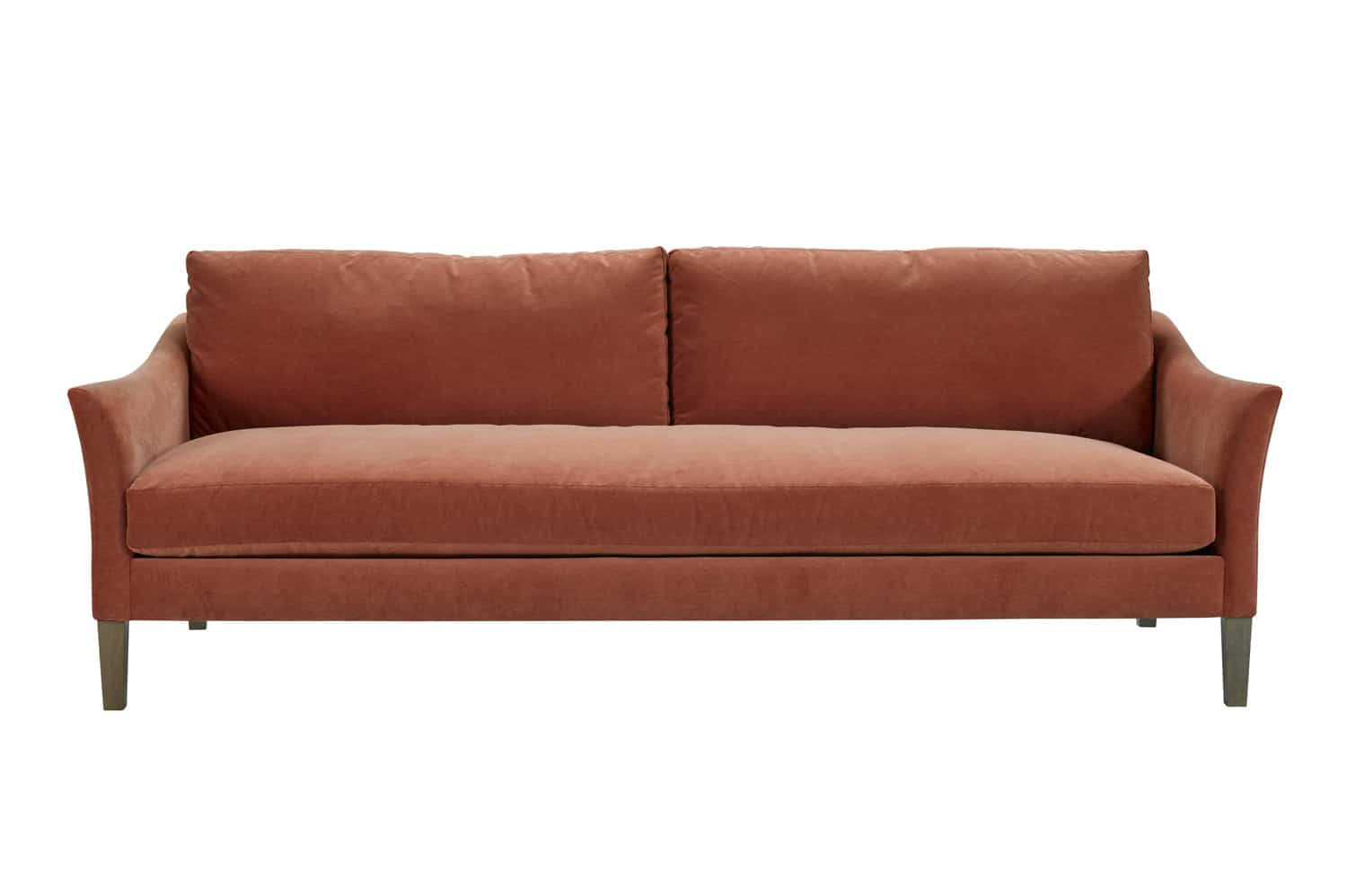1to1 Flair Arm Sofa