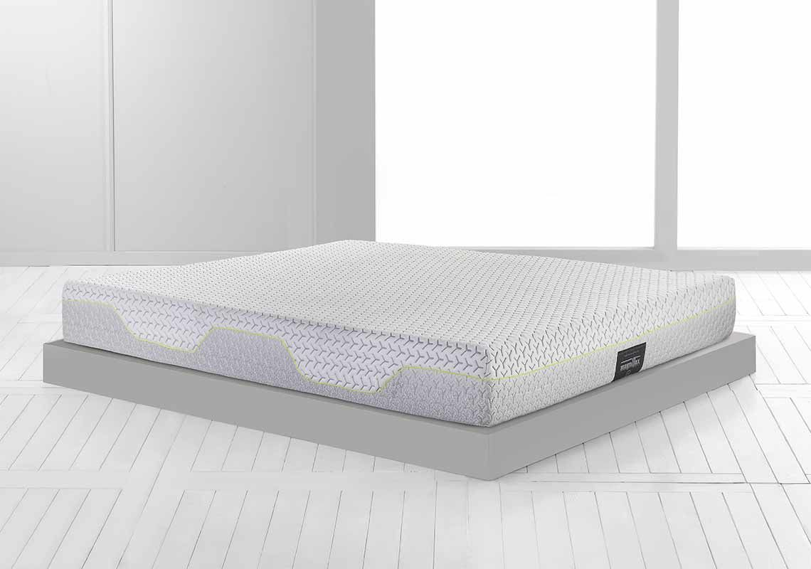 Magnistretch Sport 10 Mattress