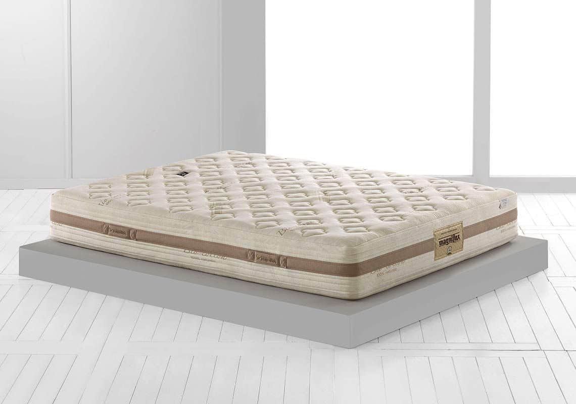 Toscana Cotton Caresse Dual 9 Mattress