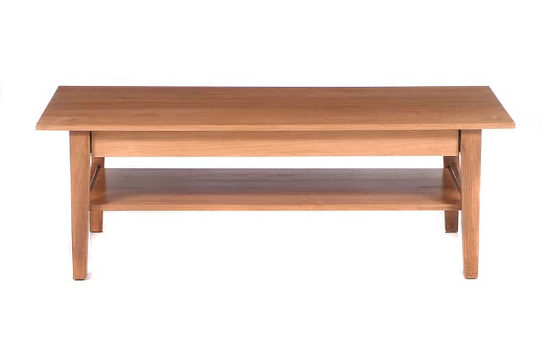 Icon Coffee Table