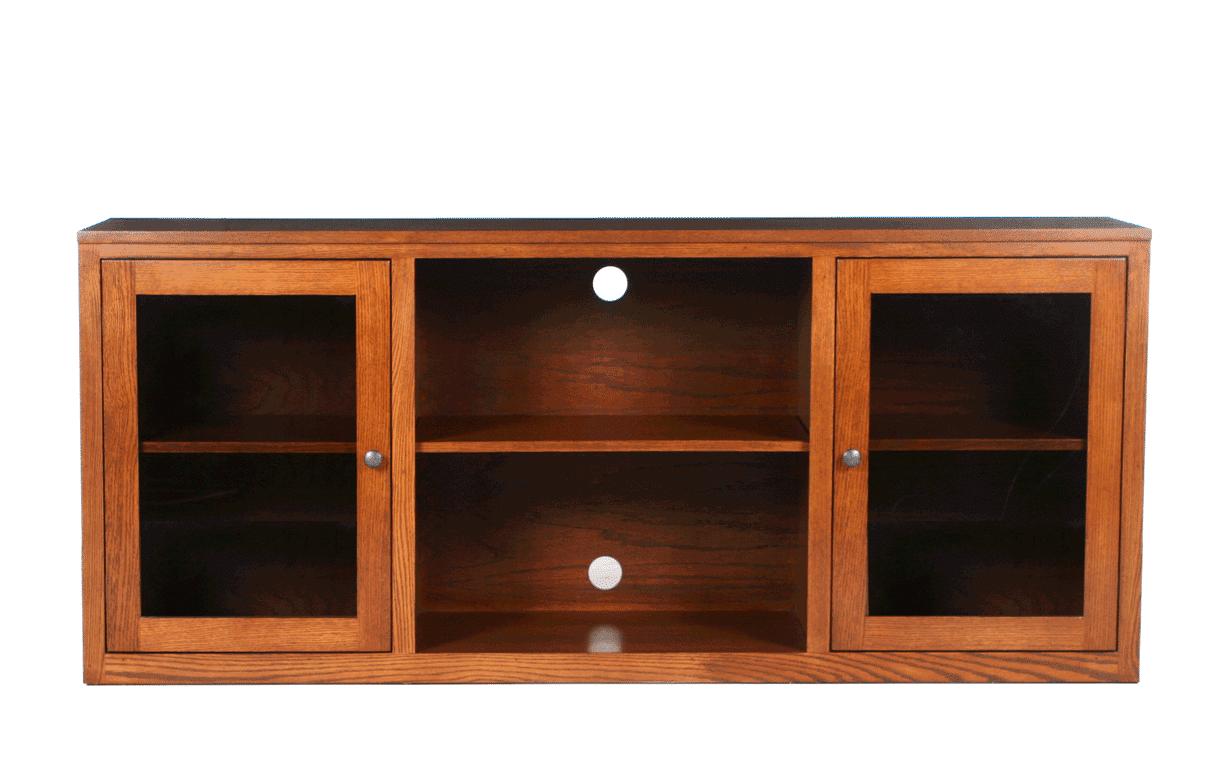 Willamette Storage 70″ Cabinet