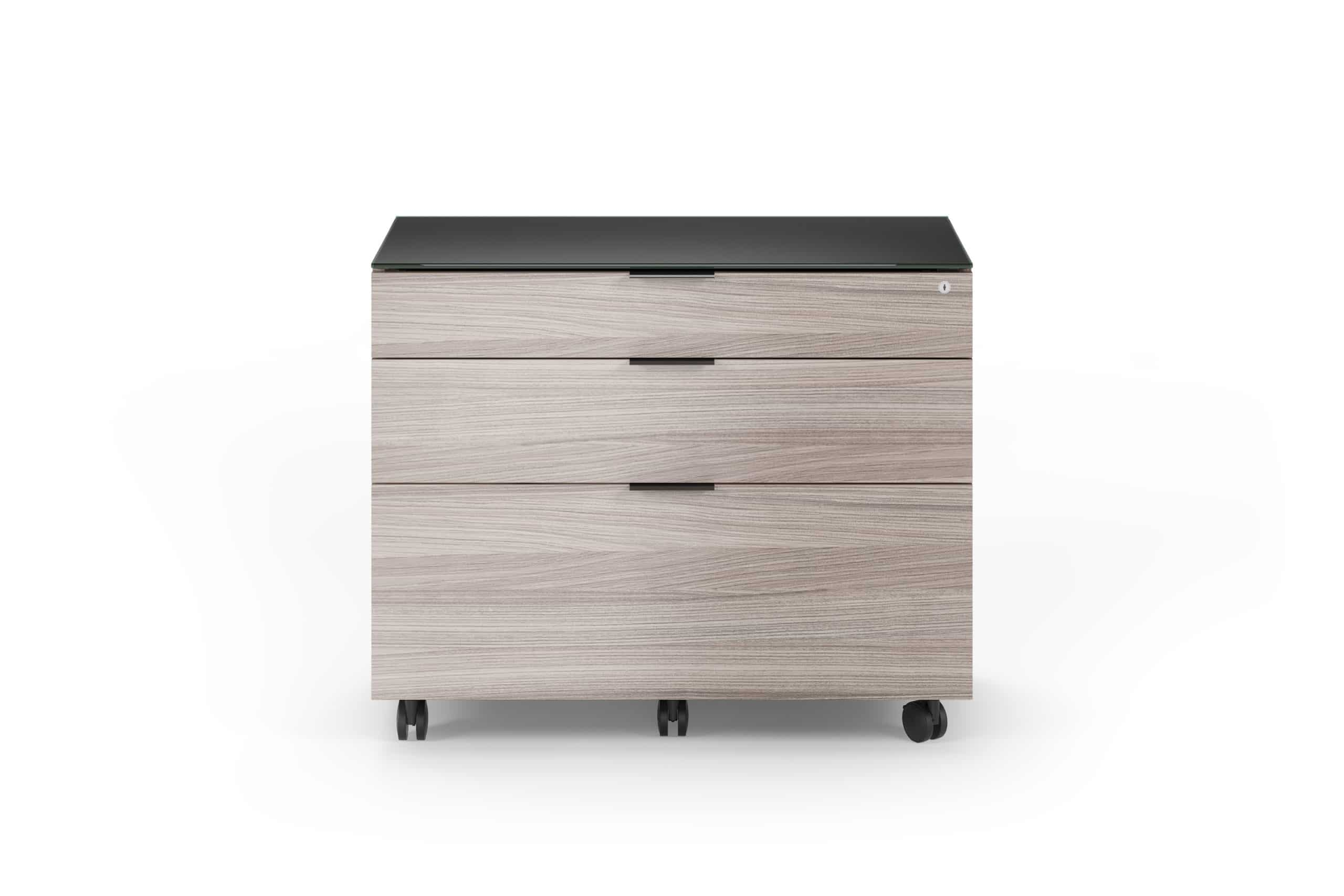 Sigma 6916 Lateral File & Storage Cabinet | BDI Furniture