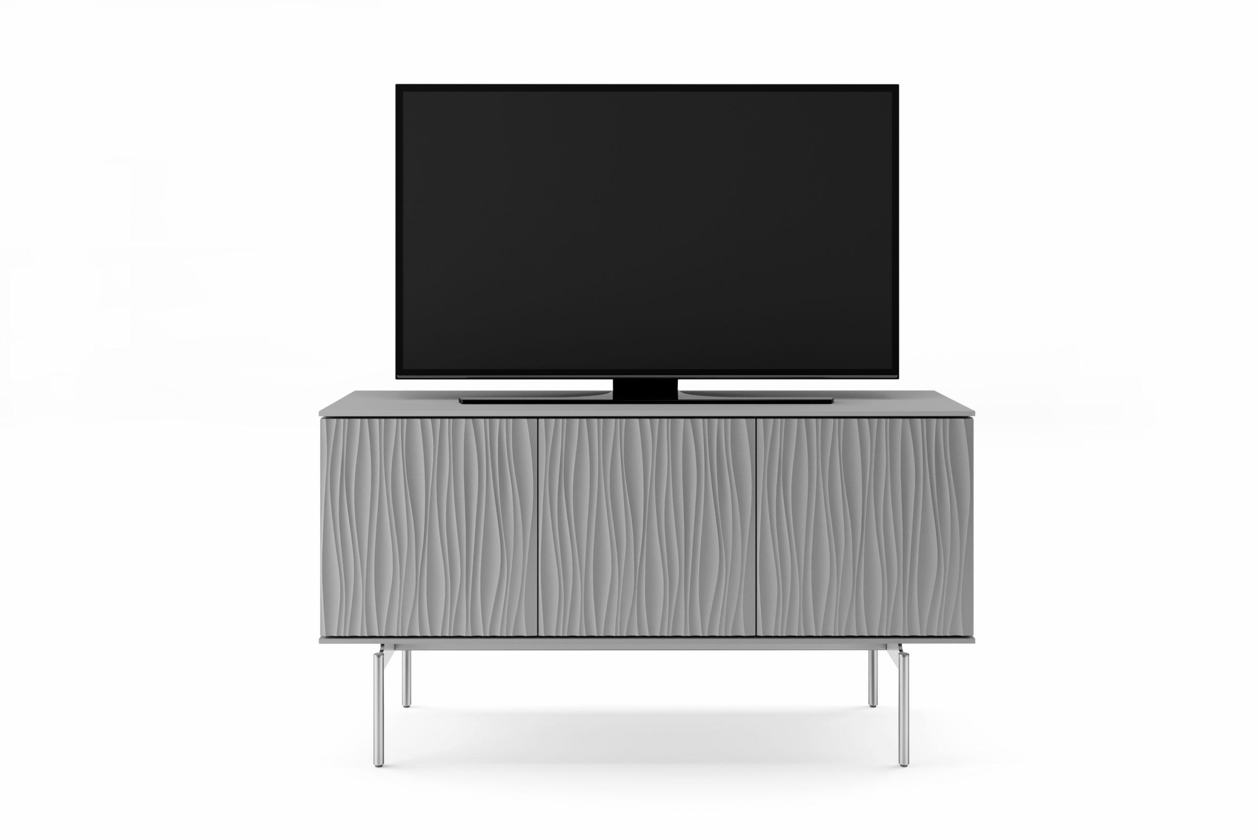 Tanami 7107 Triple-Width Credenza & TV Console | BDI Furniture