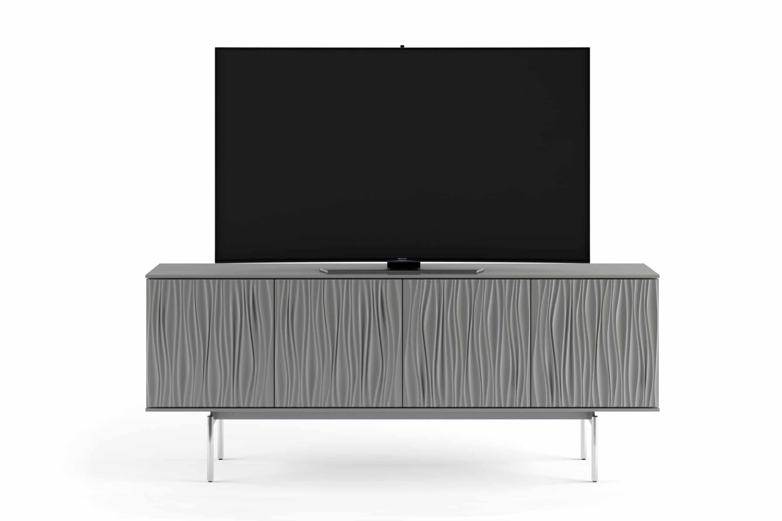 Tanami 7109 Modern Credenza & Media Console | BDI Furniture