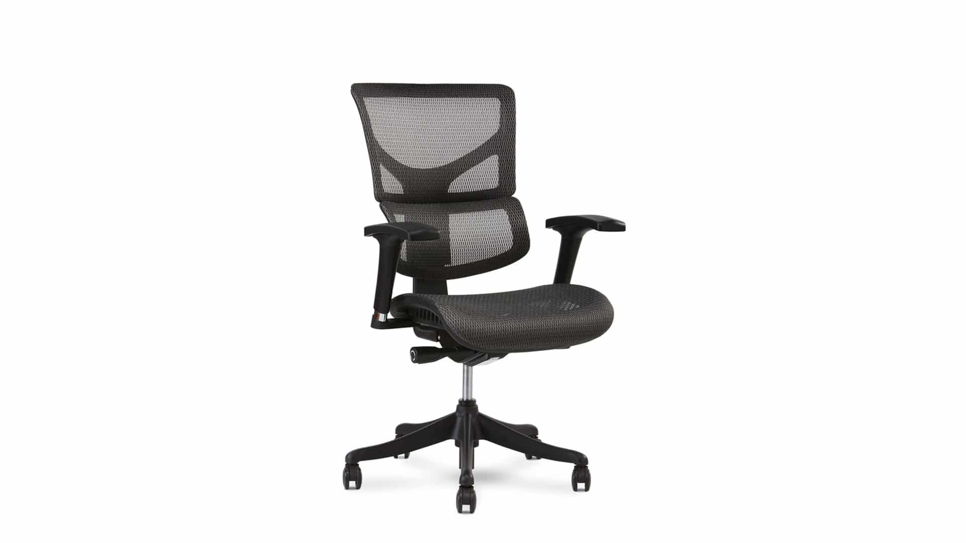 X1 Office Task Chair