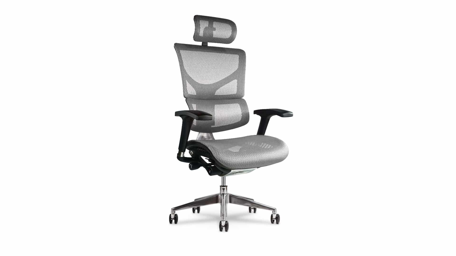 X2 Executive Task Chair