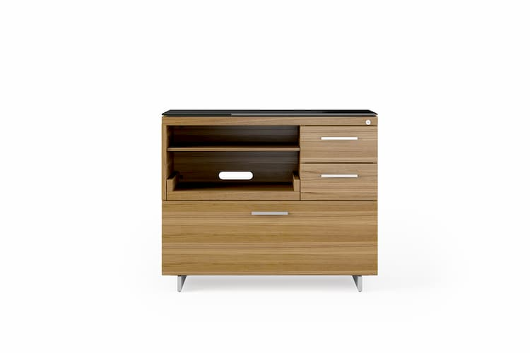 Sequel 20 6117 Multifunction Storage & Printer Cabinet | BDI Furniture (Copy)