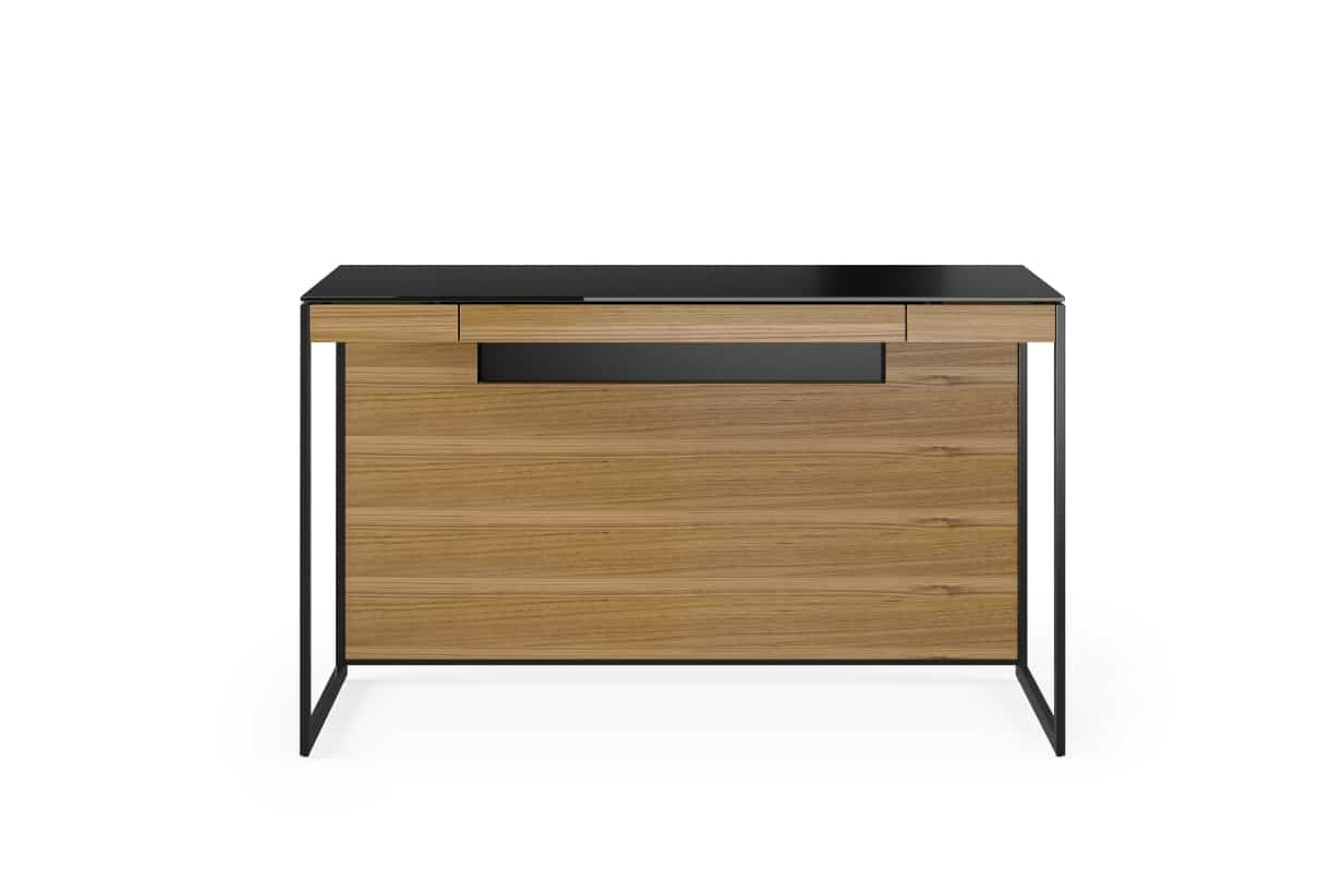 Sequel 20 6103 Compact Desk | BDI Furniture