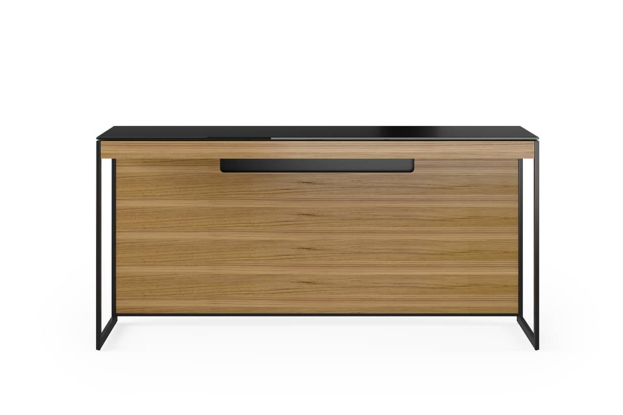 Sequel 20 6102 Console/Laptop Desk | BDI Furniture