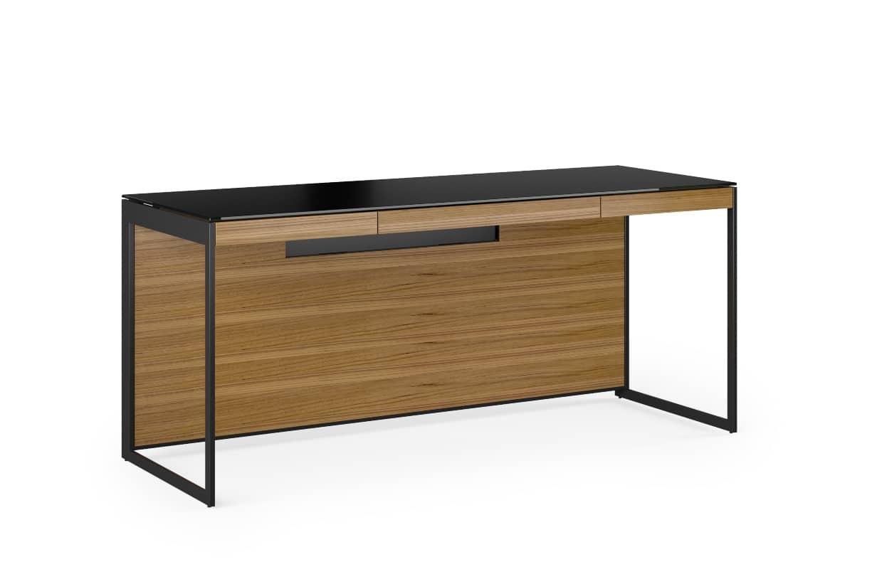 Sequel 20 6101 Desk | BDI Furniture