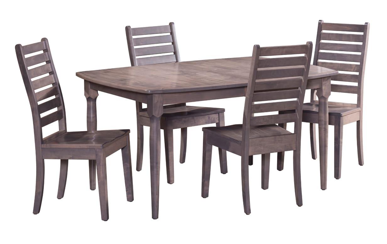 42″ X 60″ Farmhouse Table