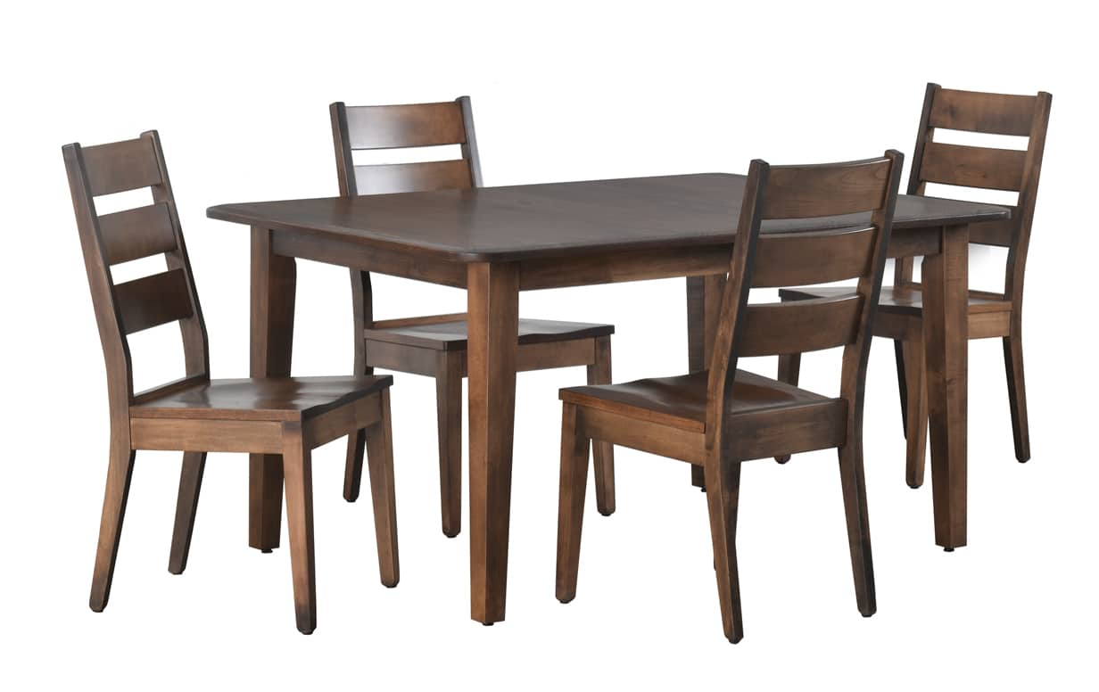 42″ X 60″ Shaker Table
