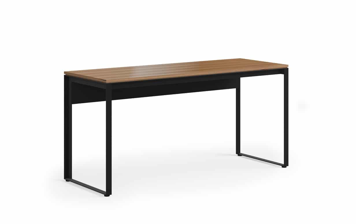 Linea 6223 Work Desk