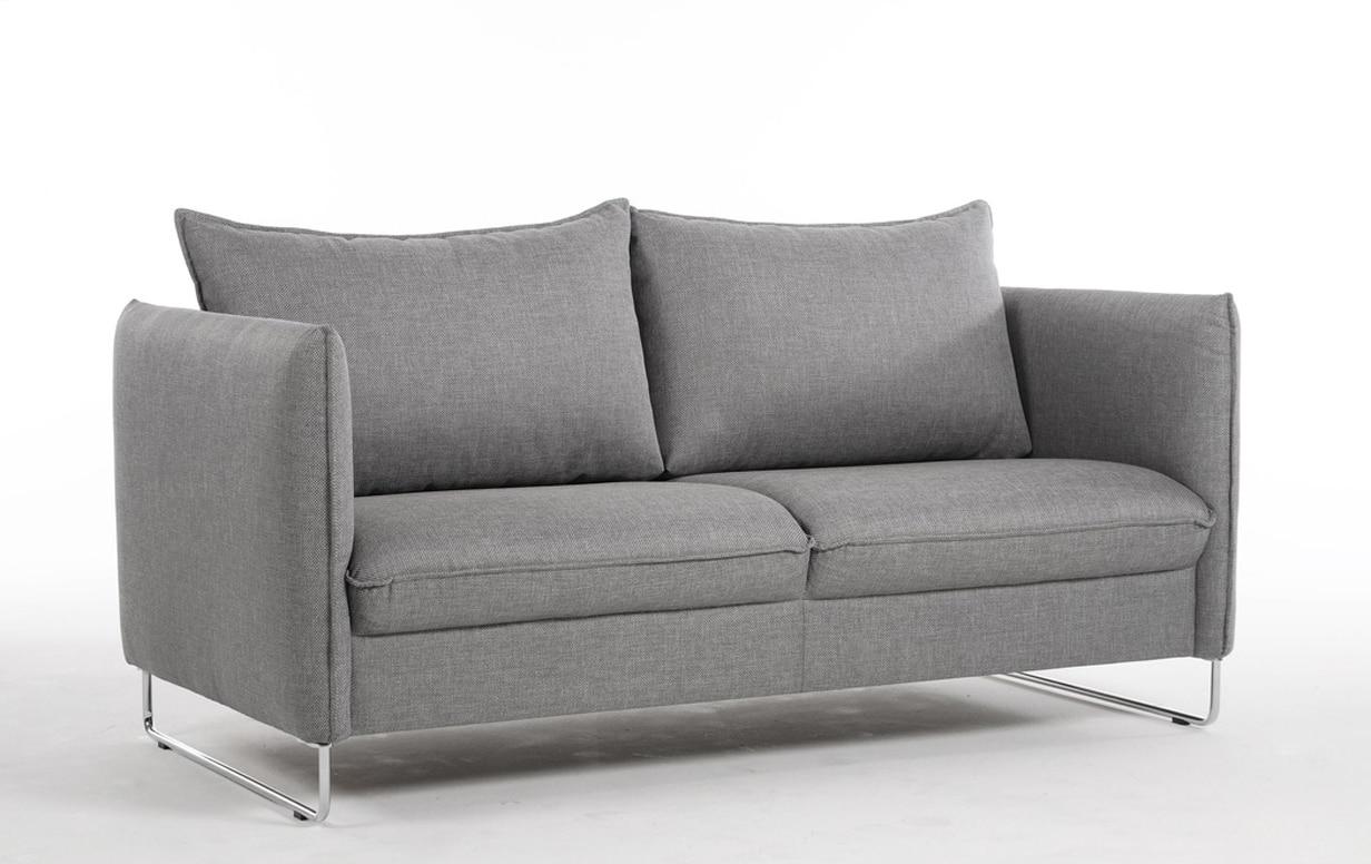 Flipper Full XL Sleeper Sofa