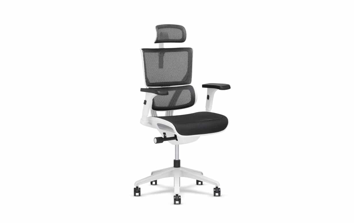 XS-Vision Task Chair